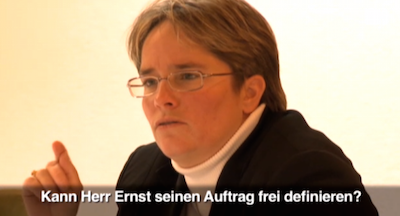 Bild: Screenshot srf.ch